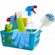 La creatividad, una cuestión de higiene.