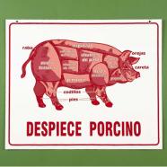 Stop thinking Big, start thinking Pig