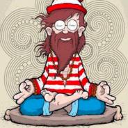 Wally, una peli de antena 3 y los Lemmings.